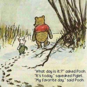 pooh-bear-cute-inspiring-love-Favim.com-609100